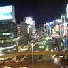 不思議な輝きに溢れる仙台の横丁