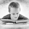 子供の地頭を良くする方法#2