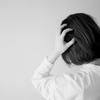 【ピルの副作用で脳出血3】前兆と発症、病院に搬送されるまでー感じたことのないような頭痛でした。