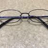 子供の目ってこんなに早く悪くなるの❓子供の眼鏡を作るって大変‼️〜長い眼科通いの末やっと小5娘の眼鏡作れました❗️価格も安く保証しっかりのJINSは子供に特にオススメ‼️編〜