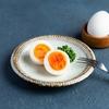 ゆで卵の切り方できれいなのはコレ!超定番から変わり種までご紹介!