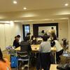 【GSSトレーニングスクールについて】合宿等の企画