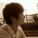 律 [for simple, minimal life]