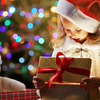 クリスマスプレゼント決まりましたか?男の子・女の子我が子に良かったおもちゃレビュー。間違いないのはこの3つ