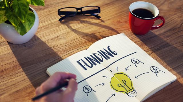 投資ファンドとは?投資信託との違いや仕組みを解説!