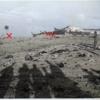 1948年8月6日 『伊江島米軍弾薬輸送船LCT 爆発事故』 - 基地と重層的差別構造