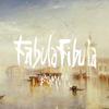 BIGMAMA 『Fabula Fibula』 (2017)