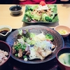 大戸屋 田子牛と四元豚の贅沢すぎる定食