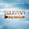 PC『Selknam Defense』Bad Games