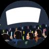 【乃木坂46】神宮のステージバック席どうでしょう