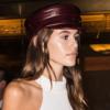 海外セレブも夢中!今季大注目の帽子、マリンキャップを使った私服コーデまとめ【ファッション】