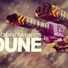 ドゥニ・ヴィルヌーヴの「デューン/砂の惑星」はホドロフスキーに近づけるか【DUNE】