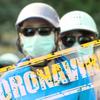 コロナウイルスは人工散布された、という視点(アングロサクソンミッション)