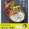 秋田杉の大館曲げわっぱで料理上手?!いつものお弁当が見た目も味も3割増しに◎