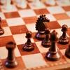 引き分けの美学。チェス「2019 第1回 レイモンドカップ」その④。