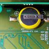 ZOOM RT-323の中身と電池交換