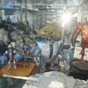関西模型|お客様展示品|コトブキヤ|バンダイ|ウエーブ|アオシマ|フジミ