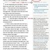 JWLibrary(Android版)を使いこなす その36 アプリ版でのスタディ版聖書の相互参照機能