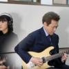 【バンドマン必見】歌モノのギターソロを弾く方法