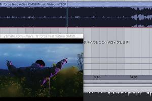 サウンドの可能性を膨らませるランダマイズ&ビデオ・クリップの活用 〜VaVaが使うLive【第2回】
