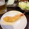 【伏見/納屋橋】チェーン店だけじゃない、大阪串カツを味わえる新店「大阪串かつ 大はし」