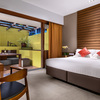 【シンガポール観光】深夜着でのホテル選び