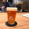 ■暁タップス ビアロバタ 日本のクラフトビールをご賞味あれ