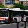 東武バスイースト 2704