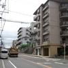 東松ケ丘(生駒市)