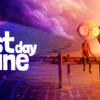 Last Day Of June 評価・感想・レビュー  あの日起きた悲劇を回避するタイムトラベルゲーム