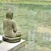 ジョブズも実践した「瞑想」のやり方や目的、メリットとは【マインドフルネス】
