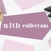 ‐2021新作‐with collection春パンプス