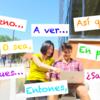 【ネイティブがよく使う】スペイン語のつなぎ言葉