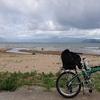 ぼくの自転車:DAHON Mu SLXの紹介①