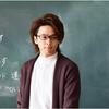 中村倫也company〜「1位来ました!」