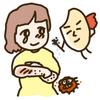 アレルギーにも対抗する米ぬか多糖体
