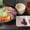 【観光】島根観光!  しまね海洋館アクアスに山陰の魚介類!