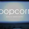 自分だけの映画館が作れるサービス「popcorn」は、映画上映会の追い風になる