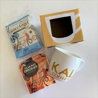 福袋並みにお得なカルディのドリップコーヒー&マグカップセット!売り切れ前にチェックです!