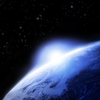 新探査衛星がたった2日で2個の地球に似た惑星を見つける