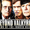 観てはならない映画 ◆ 「ビヨンド・ワルキューレ カリーニングラードの戦い」