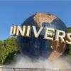 USJ【スーパー・ニンテンドー・ワールド先行体験】2021年2月4日グランドオープン(ユニバーサル・スタジオ・ジャパン)