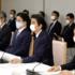 【雇用調整助成金の上限引き上げ】一人当たり8,330円がほぼ倍の1万5,000円に…【武田先生ホンマでっか】