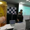 """JBUG (東京#6) プロジェクトマネジメントを """"習慣化"""" しよう! に参加してきました"""