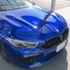 BMW M社の世界販売が過去最高。疑惑のBMWの売り上げ過剰ノルマ問題。