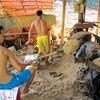 Báo chí phỏng vấn: Luật an toàn, vệ sinh lao động sẽ điều chỉnh cả lao động phi chính thức