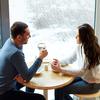 会話力は鍛えられる?婚活で必要なのは「会話を続ける力」