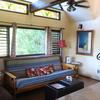 Airbnbでマウイ島1週間暮らしてみた