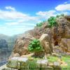 PS4/3DS「ドラゴンクエストXI 過ぎ去りし時を求めて」のスクリーンショットが公開! なにこれPS4と3DS大人と子供の差あるじゃん・・・・・・