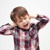 聴覚過敏と動画。